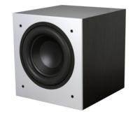 Polk Audio PSW Series PSW505 12
