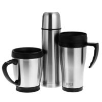 $8Copco Commuter 3pc Value Drinkware Set