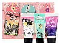 Free You Go GalsWith Order Over $55 @ Benefit Cosmetics