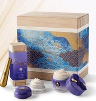 Dealmoon Exclusive! Free Deluxe Sample Moisture Rich Silk Creamwith orders over $40 @ Tatcha