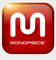 Monoprice $5 Off Order $25 or More