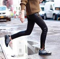 Up to $250 Gift Card with Women and Men Jeans @ J Brand