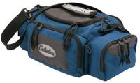 $7.49Cabela's Fishing Utility Bag