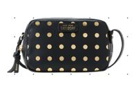 Under $100Hundreds of Handbangs, Appreal and Acceessories @ Kate Spade Saturday