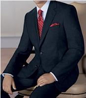 Up to 92% Off + Free shippingSelect Men's Suit Separates @ Jos. A. Bank