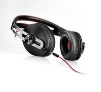Sennheiser Momentum Closed Over-Ear Stereo Headphones