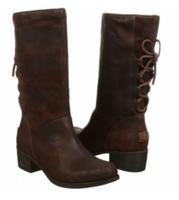 UGG Women's Cary Boot