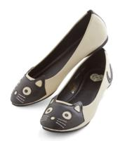 50% Off  Select Items @ ModCloth