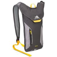 High Sierra Classic 2 Series Wave 70 Hydration Pack, 3 Colors Available