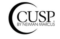 Up to $100 Off Fashion-Packed Fall Sale @ CUSP by Neiman Marcus
