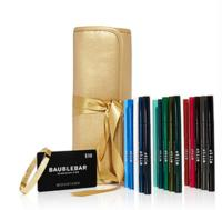 Free $28 Value Baublebar BangleHoliday Giftsets Launch @ Stila Cosmetics