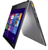 "$899.99 Lenovo Yoga 2 Pro Intel i7 13"" 3200x1800 256GB SSD Ultrabook"