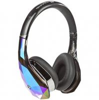 $150.4 Monster® Diamond Tears Edge On-Ear Headphones