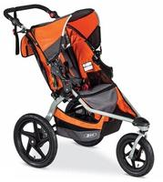 Up to $177 Off BOB Stroller & Car Seat @ Albee Baby