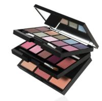 50% OffWith Any Best Sells Items Purchase of $25 @ e.l.f. Cosmetics