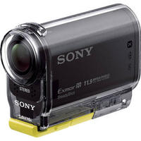 $98 Sony HDR-AS20 HD POV Action Cam