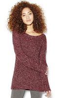 BOGO Buy One, Get One 50% OffSelect Women's Sweater @ Garage