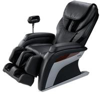 $1499.95 Chinese Spinal Technique Massage Chair EP-MA10KU Black