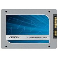 "$87.99 Crucial 256 GB 2.5"" Internal Solid State Drive CT256MX100SSD1"