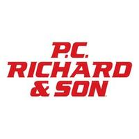 2014 Black Friday Alert!P.C.Richard&Son Black Friday Ad Posted