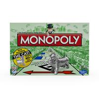 $7.88 Monopoly Board Game