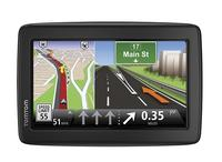 "$69.99 TomTom VIA 1515M 5"" GPS with Lifetime Map Updates"