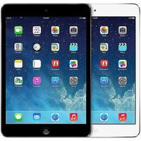 $239 Apple iPad mini 16GB Wi-Fi + $50 Walmart Gift Card