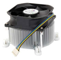 $0.99 GlacialTech Igloo 1100 CPU Cooler