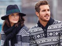 30% Offon Select Sweaters @ Brooks Brothers