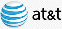 Get Up to $450 in Reward CardsWith Qualified New Bundles @ AT&T