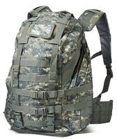 $29.99 VISM by NcStar Tactical 3-Day Backpack CB3DB2920