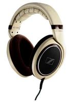 Sennheiser Audiophile E.A.R. Headphones HD598