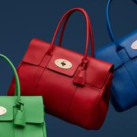 Up to 41% Off Mulberry Designer Handbags on Sale @ Belle & Clive