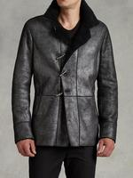 40% Off + Free ShippingPrivate Sale @ John Varvatos
