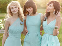Up to Additional 25% Off Bridesmaid Dresses Sale @ shopbop.com
