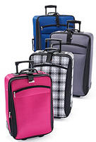 $19.97Select Luggage @ Herbergers