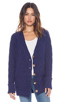 Up to 50% OFFSweater Sale @ Revolve Clothing