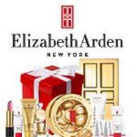 Dealmoon Exclusive! 25% Off+12-Piece Gift with ANY $75 Order @ Elizabeth Arden