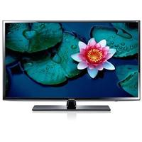 "$499.99 Samsung UN50H5203 50"" 1080P WiFi Smart TV + New Leaf 1 Year Extended Warranty"