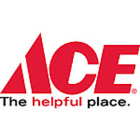 15% Off Your Purchase at 12pm-4pm EST only @Ace Hardware
