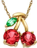 Up to 87% Off + Free shipping Black Friday Blowout @ Jewelry.com