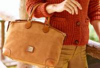 Up to 30% OffBuy More Save More @ Dooney & Bourke