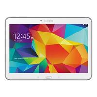 "$199.99 Samsung Galaxy Tab 4 10.1"" Tablet with Pouch"