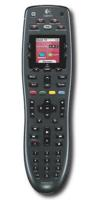 $59.99 Logitech Harmony 700 Rechargeable Remote with Color Screen