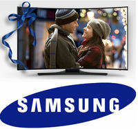 Up to 62% OffCyber Monday deals @ Samsung