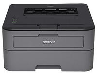 Brother HLL-2320D Mono Laser Printer