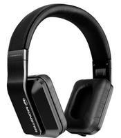 Monster Inspiration Noise-Isolating Over-Ear Headphones