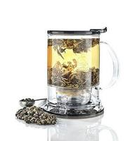 40% OFF Sale Items+ Holiday Tea Collection Buy 1 Get 1 Free @ Teavana