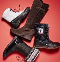 Up to 50% OffClearance Shoes @ DSW