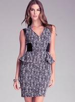 Extra 50% OffSale Items @ Bebe